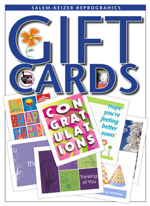 GreetingCards-cover